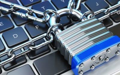 SEO Basics: SSL Certificates