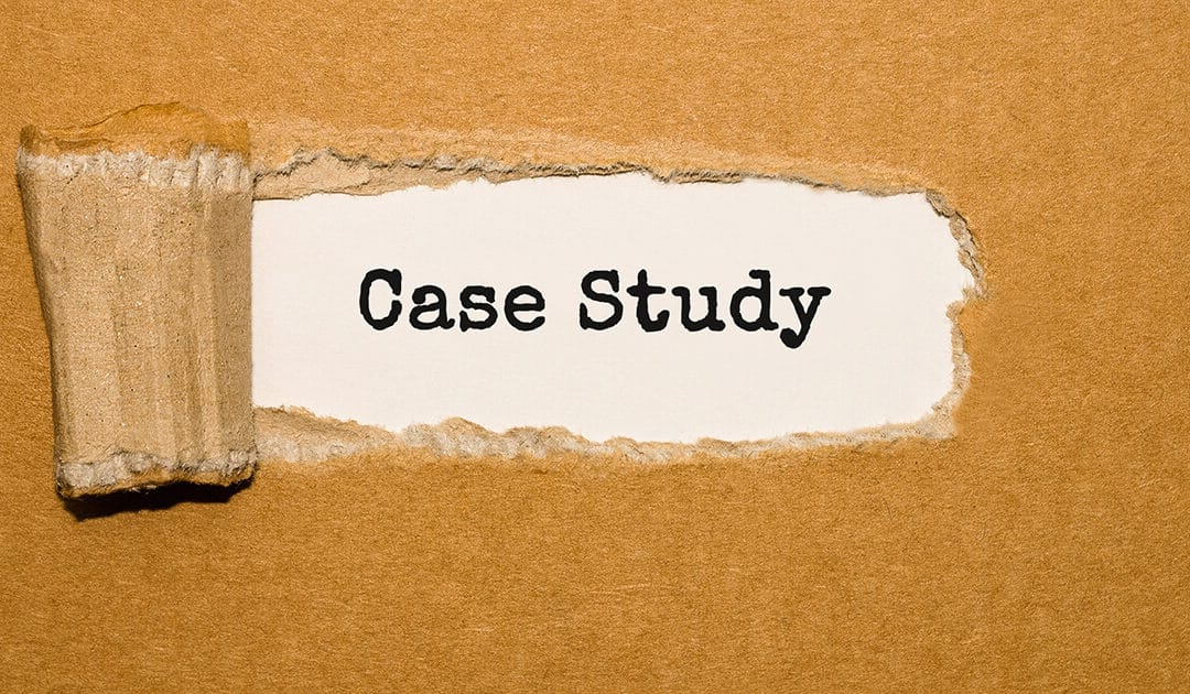 Content Creation: Case Studies