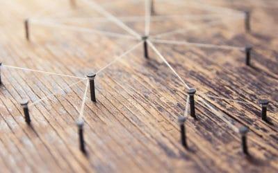 SEO Basics: Backlinks